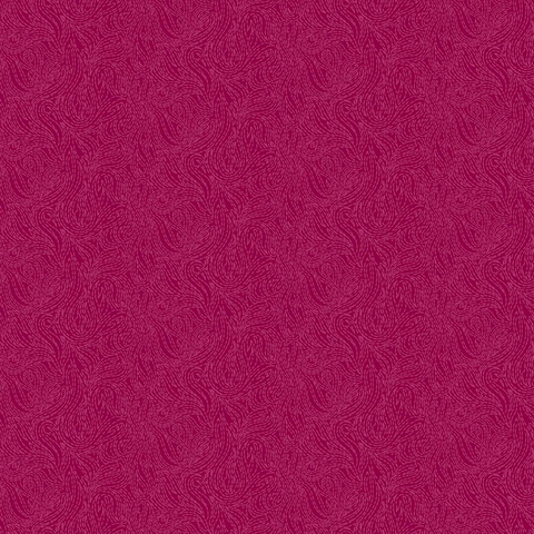 Ghazal Razavi for FIGO, Elements, Fire Fuchsia