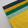 Ghazal Razavi for FIGO, Lucky Charms, Clover and Over Bundle 5 Total