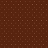 Ghazal Razavi for FIGO, Lucky Charms, Horseshoes Dark Brown Rosegold Metallic
