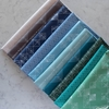 Giucy Giuce for Andover, Deco, Tiles Jade