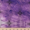 Giucy Giuce for Andover, Prism, Prism Amethyst