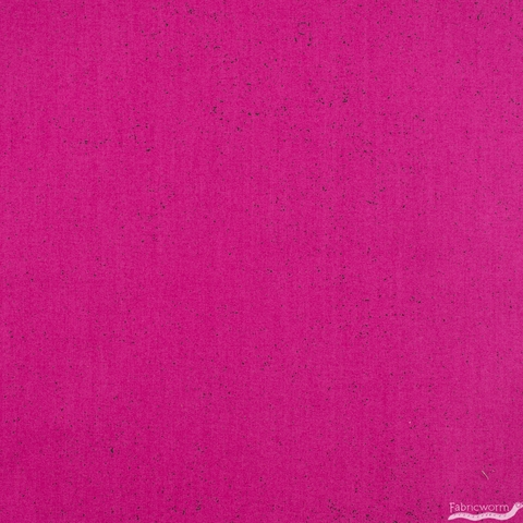 Giucy Giuce For Andover, Spectrastatic II, Magenta