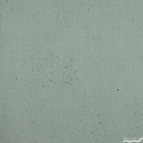 Giucy Giuce For Andover, Spectrastatic II, Perfect Gray