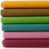 Giucy Giuce for Andover, Spectratastic, Groovy in FAT QUARTERS 6 Total