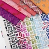 Heather Givans for Windham, Pencil Club, Artistic in FAT QUARTERS 7 Total