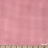 Heather Ross for Windham, Trixie, Gingham Pink