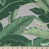Home Decor, OUTDOOR FABRIC, Island Hoppy Slate
