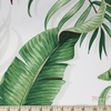 Home Decor, OUTDOOR FABRIC, Palmiers Verde