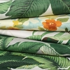Home Decor, OUTDOOR FABRIC, Pool Party Seaspray