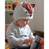Ikatee, Sewing Patterns, Hugo Sweatshirt and Hat (6 months - 4 years)
