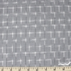 Imported Woven Yarn-Dyes, Dakota, Ikat Star Grey White