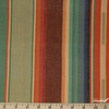 Imported Woven Yarn-Dyes, Flaring Sun, Stripe Bright