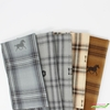 Imported Woven Yarn-Dyes, Mustang Trail Ride in FAT QUARTERS 4 Total