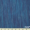 Imported Woven Yarn-Dyes, Ombre Ridge, Vertical Stripe Blue Purple