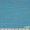 Imported Woven Yarn-Dyes, Winding Ridge, Horizontal Stripe Aqua