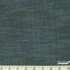 Imported Woven Yarn-Dyes, Winding Ridge, Horizontal Stripe Green Blue