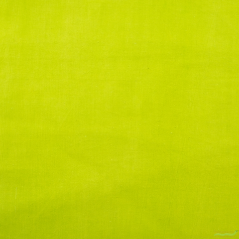 Jane Sassaman for Free Spirit, Hand Crafted Cottons, Solid Peridot