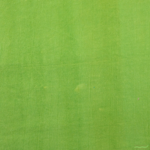 Jane Sassaman for Free Spirit, Hand Crafted Cottons, Solid Wasabi