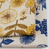Japanese Import, Canvas, Summer Bloom Royal