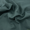 Japanese Import, Double Gauze Solids, Gorgeous Green