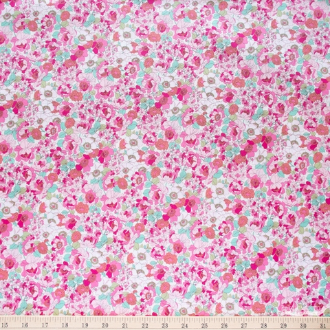 Japanese Import, Floral Finds, Maggie Berry