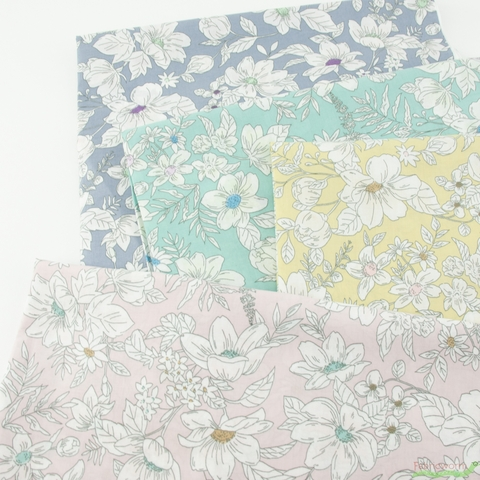 Japanese Import, Lawn, Garden Gifts Soft Pink