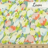 Japanese Import, Lawn, Tulip Time Spring