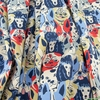 Japanese Import, Lightweight Oxford, Pooch Pouts Party