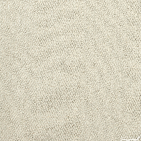 Japanese Import, Textured Linen, Herringbone Natural
