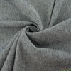 Japanese Import, Textured Linen, Herringbone Natural Indigo
