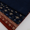 Japanese Import, Traditional Prints Sheeting, Arrows Red