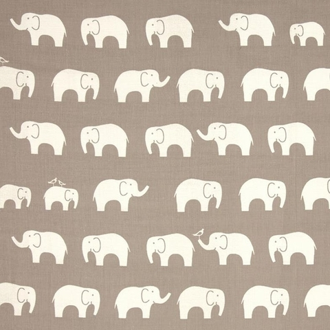 Jay-Cyn Designs for Birch Fabrics, Mod Basics, Ellie Fam Shroom