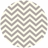 Jay-Cyn Designs for Birch Organic Fabrics, Elk Grove, KNIT, Skinny Chevron Shroom