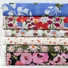 Juliet Meeks for Cloud 9, Lush BATISTE in FAT QUARTERS 6 Total (PRECUT)