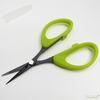 Karen Kay Buckley's, Perfect Scissors, Small