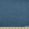 Kimberly Kight for Ruby Star Society, Smol, Tweed Navy