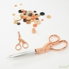Klasse Rose Gold 3pc Premium Set