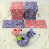 Liberty London Accessories, Mouse Pincushion, Orchard Multi