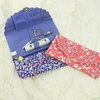 Liberty London Accessories, Sewing Roll, Orchard Multi