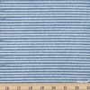 Libs Elliot for Andover, Almost Blue, Stripe Vintage Fat Quarter