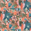 Lisa Whitebutton for 3 Wishes, Painted Soul, Tropical Multi