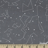 Lizzy House for Andover, Constellations, Grey
