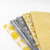 Loes Van Oosten for Cotton + Steel, By The Seaside, Through The Spyglass Bundle 5 Total