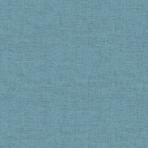 Makower UK, Linen Texture, Chambray