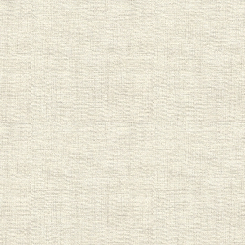 Makower UK, Linen Texture, Linen