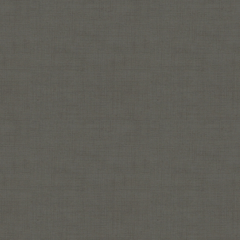 Makower UK, Linen Texture, Slate