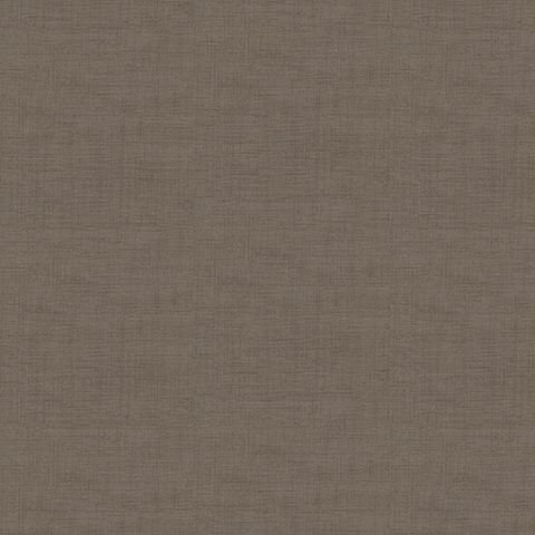 Makower UK, Linen Texture, Storm