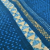 Maureen Cracknell for Art Gallery, Sun Kissed, CANVAS, Woven Trails Lake