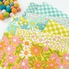 Maureen McCormick for Moda, A Blooming Bunch, Surf City Bundle 7 Total