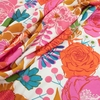 Melody Miller for Ruby Star Society, Rise Rayon, Bloom Shell